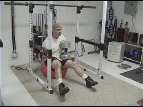 bench press hand placement hand placement for bench press 28 images exercise of the week flat barbell bench