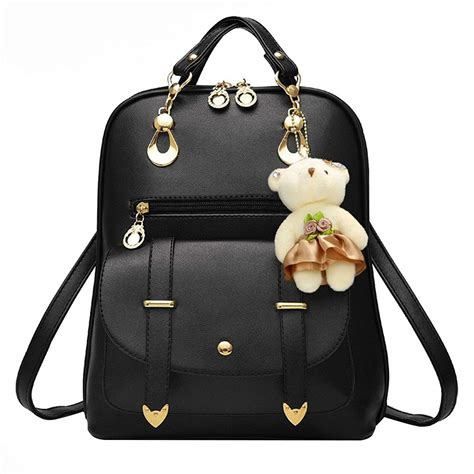 Griliy Bag coach backpacks handbags discovery uk coach wholesale