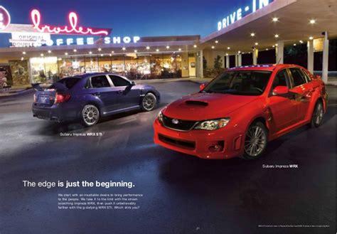 Subaru Dealer Ny by 2012 Subaru Impreza Wrx For Sale Ny Subaru Dealer Near