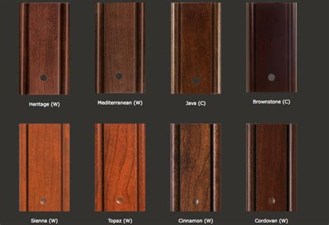 wood stain colors for kitchen cabinets wood stains for kitchen cabinets 28 images gray wood