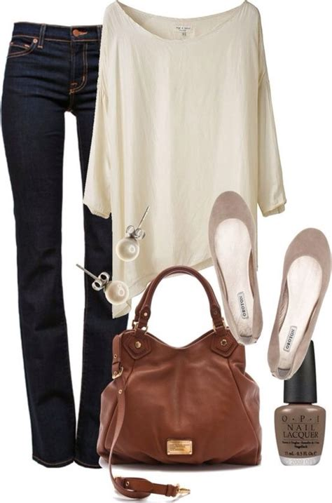 cozy and comfortable cute cozy and comfortable outfits musely