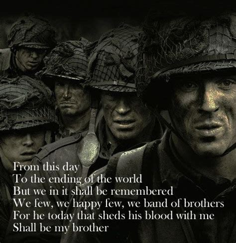 band of brothers | band of brothers | pinterest