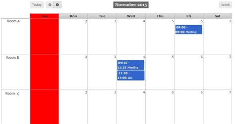 Calendar I Can Type On Weekly Calendar You Can Type In Rounddemps