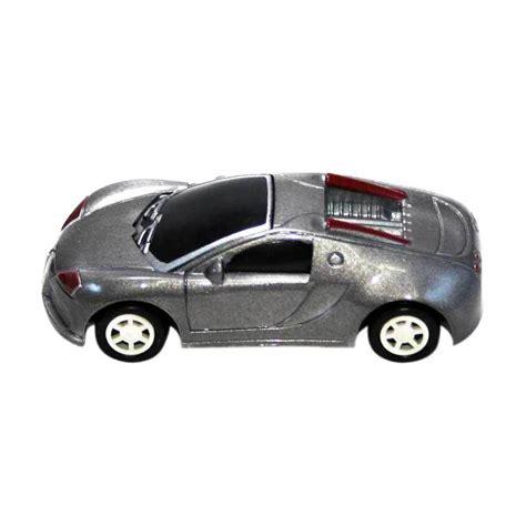 Mobil Polisi Dorong An 1040 Mobil Anak Mainan Anak harga mainan anak mobil mobilan dhian toys
