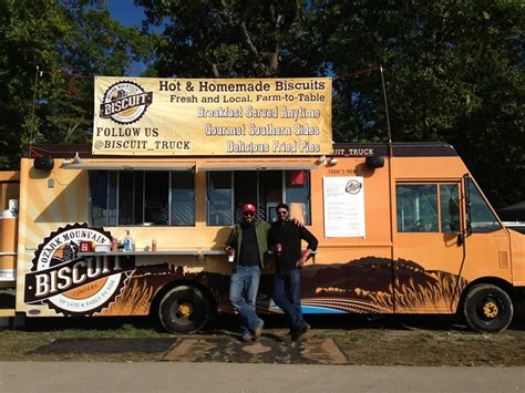 seattle food truck mobile food locator and street food columbia mo columbia city council to consider plan for