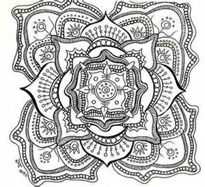 free printable mandala coloring pages for adults?w=652 printable adult coloring pages on crayola birthday cake coloring page