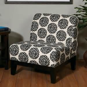 black and white accent chair costco 170 costco mirasol accent chair new house furniture