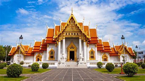 tempel die du  bangkok nicht verpassen solltest