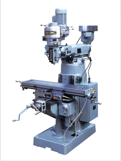 Bor Vertikal definitions and type milling machine arek mesin