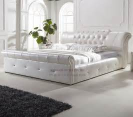 King Size Bed Set Prices Luxury Bedroom Furniture King Size Bed
