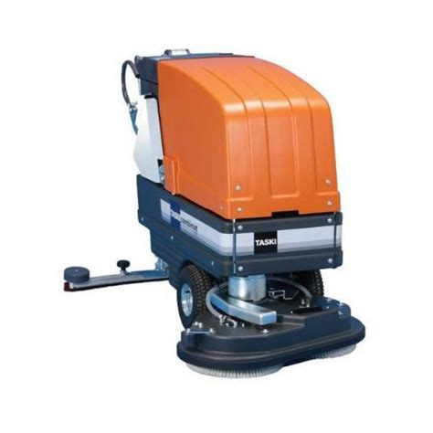 100 lowes floor scrubber rental ettore 16 in all purpose sq 100 home floor scrubber floor