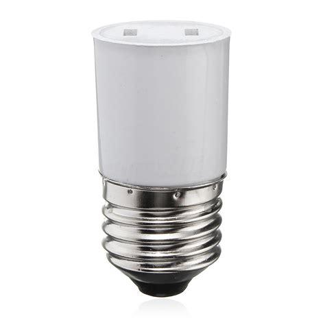 socket holder msc light socket parts ebay autos post
