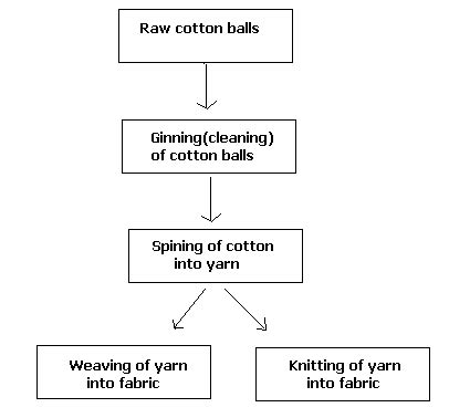 decorative balls of wool crossword clue make a flow chart to show the process innvoled in making