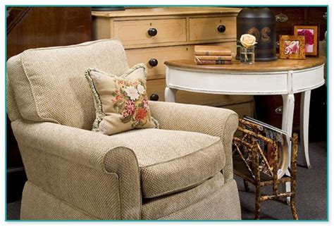 cheapest place to buy home decor cheap places to buy home decor 28 images the