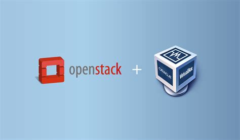 openstack bootc build and operate a cloud environment effectively books virtualbox driver for openstack cloudbase solutions