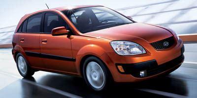 books on how cars work 2007 kia rio electronic throttle control 2006 2008 kia rio recall alert