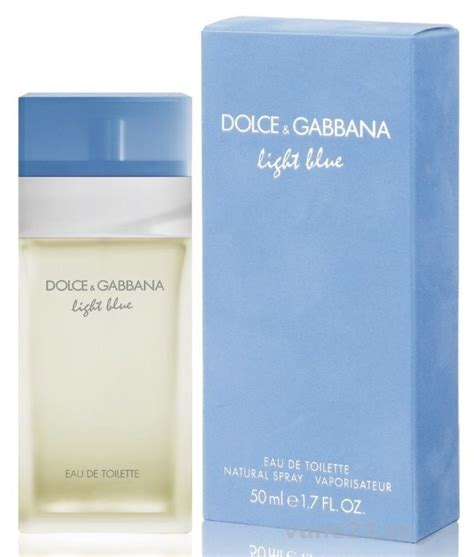 dolce and gabbana light blue review dolce gabbana light blue reviews and rating