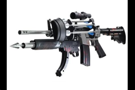 pin by apocalypse on weaponry apocalypse tactical weapon tactical