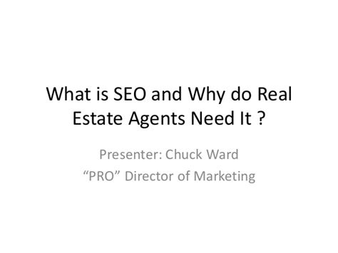 does a real estate agency need a mobile app erminesoft what is real estate seo and why do real estate agents need it