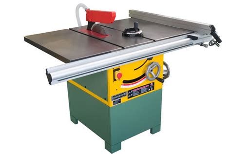 Types Of Table Saws Table Saw Reviews What Are The