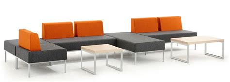bench office address loiter soft seating product page httpwwwgenesys uksoft