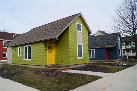 tiny house for rent chicago tiny house for rent chicago 100 tiny house for rent