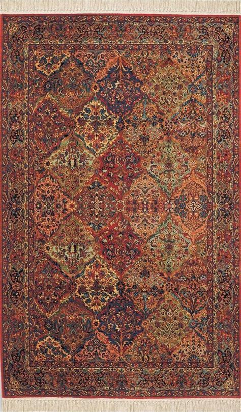 Karastan Rugs by Object Moved