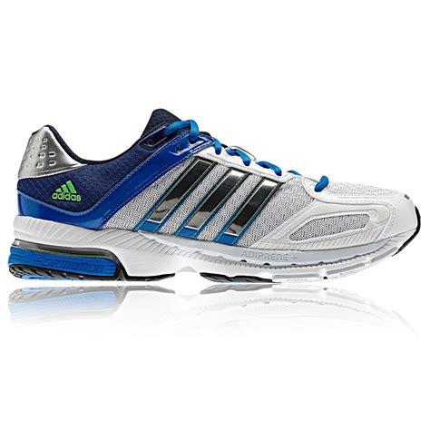 Adidas Supernova Sequence by Adidas Supernova Sequence 5 Running Shoes 61