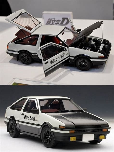 initial d figures 1000 images about toyota ae86 on ae86 toyota