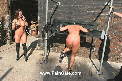 Bdsm Female Execution Pics Here Female Domination Cuckold
