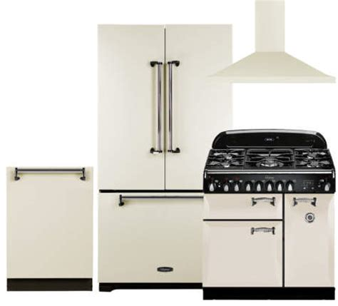 aga kitchen appliances aga aga4pcfsfdcd36dffiwmkit1 legacy kitchen appliance packag