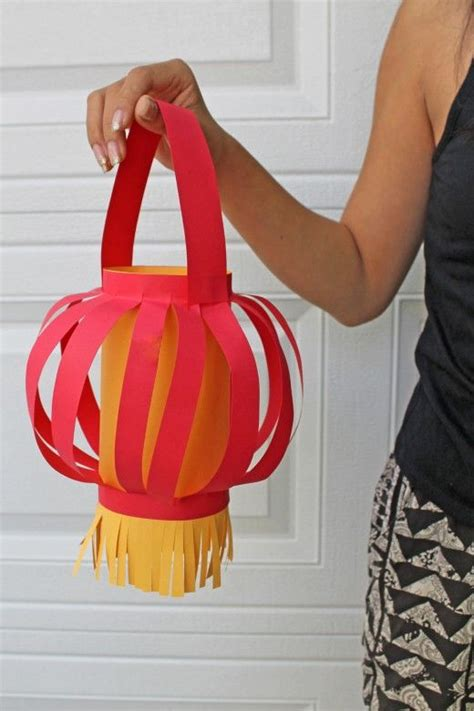 paper o lantern craft best 25 paper lanterns ideas on diy