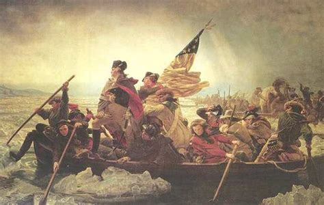a history of some of ã s most landmarks books top 10 most important events in early american history