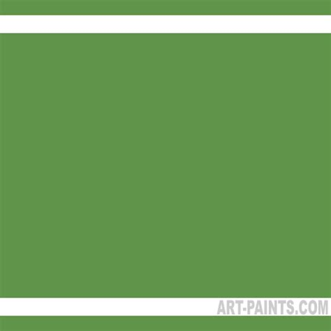 green g020 warm greens pastel paints gr004 green g020 paint green g020 color terry ludwig