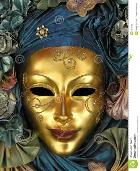 Pibamy Gold Mask Pibamy Time Gold Mask all is bright dugrace castle valucre