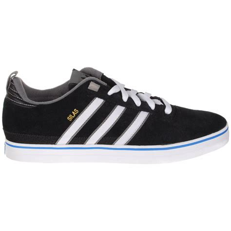 skateboard shoes for adidas skateboarding adidas skateboarding silas ii skate