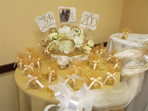 diy decorating ideas for wedding anniversary youtube 20 best images about my parents 50th anniversary diy decor
