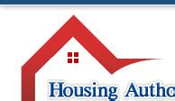 stratford housing authority section 8 housing authority of kings county