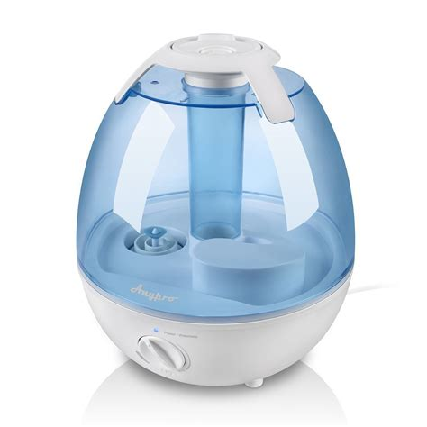 humidifiers   pesky stuffy nose cool