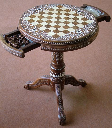 chess table chess table the