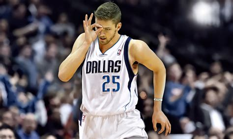 chandler parsons hairstyle chandler parsons phone interview official website of the dallas mavericks