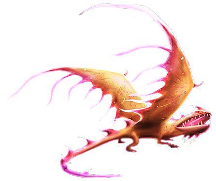 filme stream seiten how to train your dragon datei hofferson s bane rob png drachenz 228 hmen leicht