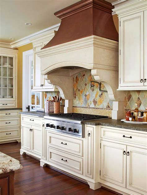 Decorating Ideas For Kitchen Cabinets | modern furniture 2012 white kitchen cabinets decorating