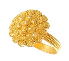 Kalyan Jewellers Finger Ring Designs With Price by Traditional Indian Finger Ring Malabar Gold