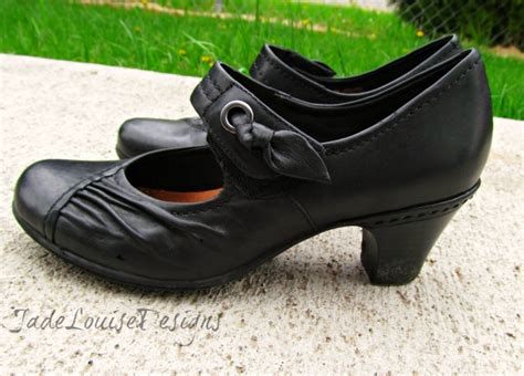 1691 Hill Shoes what she wore summer fashion a bit of country with a
