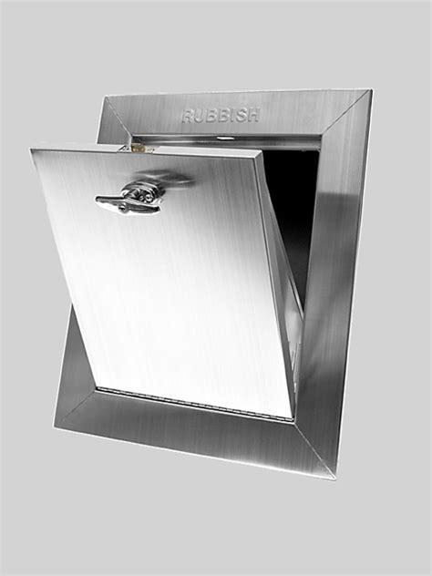 trash shute doors repair ma trash shute doors repair ma lenny delaney compactor service 617 484 8200 about acm all city metal