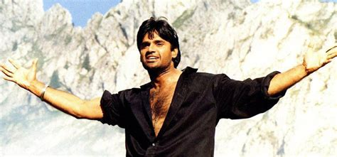 biography of movie dhadkan suniel shetty zee news