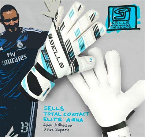 guanti da portiere 46 fantastiche immagini su guanti da portiere goalkeeper