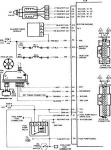 82 chevy truck s10 engine wiring diagram get free image about wiring diagram