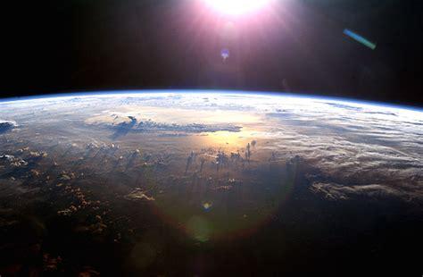 imagenes reales de la tierra desde el espacio la tierra vista desde el espacio 2012 mega post taringa
